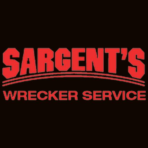 Sargent's Wrecker Service