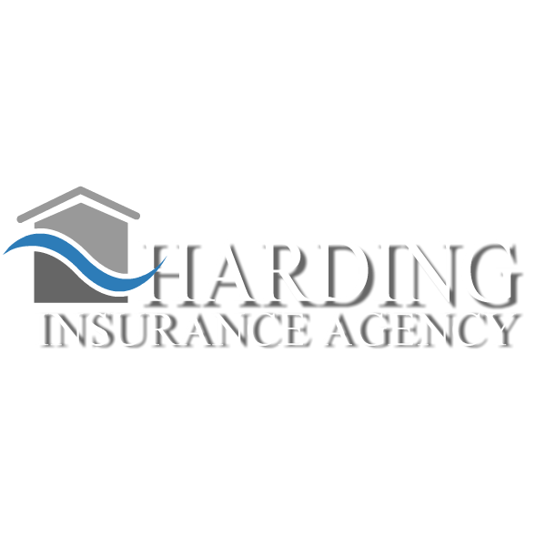 Harding Insurance Agency