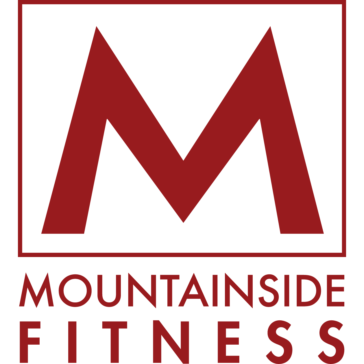 Mountainside Fitness Chase Field - Phoenix, AZ - Health Clubs & Gyms