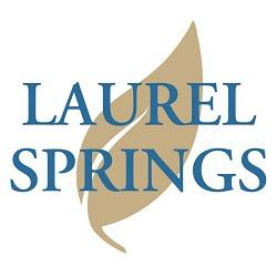 Laurel Springs School - West Chester, PA 19382 - (800)377-5890 | ShowMeLocal.com