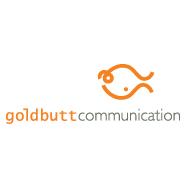 goldbutt communication gmbh