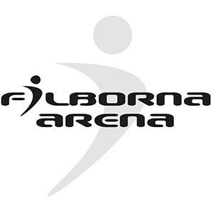Filborna Arena