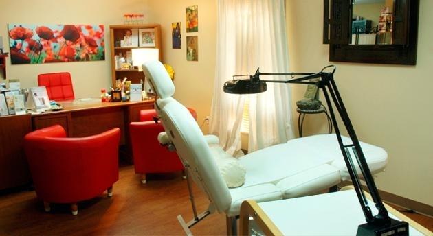 Clinique Médicale d'esthétique Saint-Bruno à Saint-Bruno