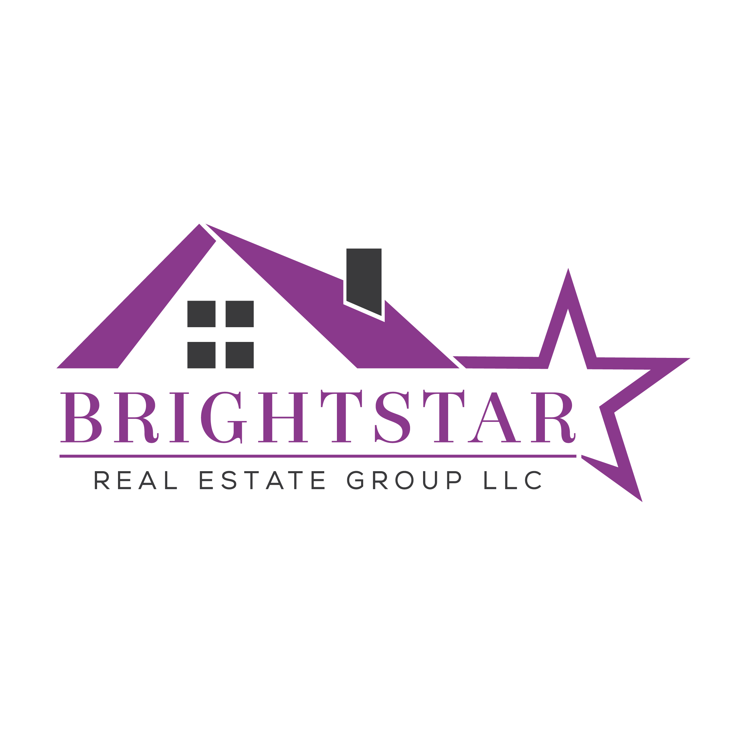 Bright Star Real Estate Group | Tammy McDonald