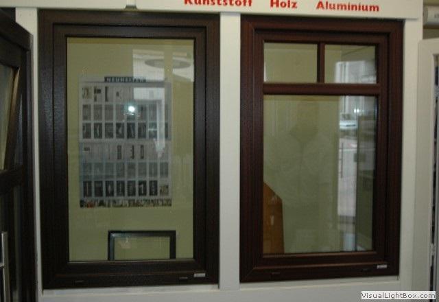 bau reparatur und einrichtung dekoration in mulheim an. Black Bedroom Furniture Sets. Home Design Ideas
