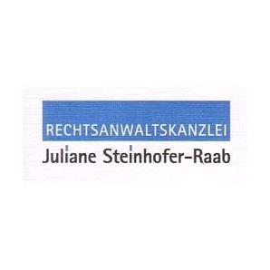 Bild zu Juliane Steinhofer-Raab in Zirndorf