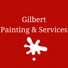 Gilbert Painting & Services - Saint Paul, MN - Painters & Painting Contractors