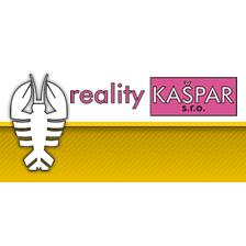 REALITY KAŠPAR s.r.o.
