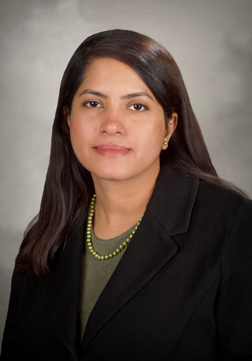 Binju Joel, MD