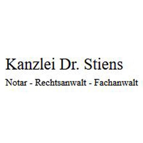 Bild zu Kanzlei Dr. Stiens Notar - Rechtsanwalt - Fachanwalt in Werne