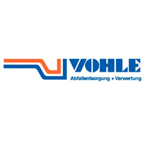 Bild zu Vohle GmbH in Iserlohn