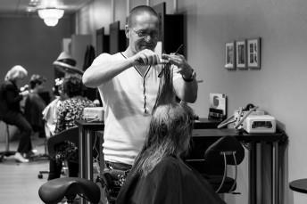 Guido's Haarstudio