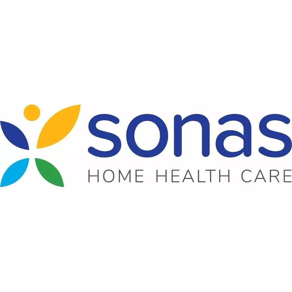 Sonas Home Health Care