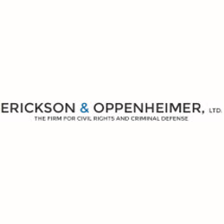 photo of Erickson & Oppenheimer, LTD