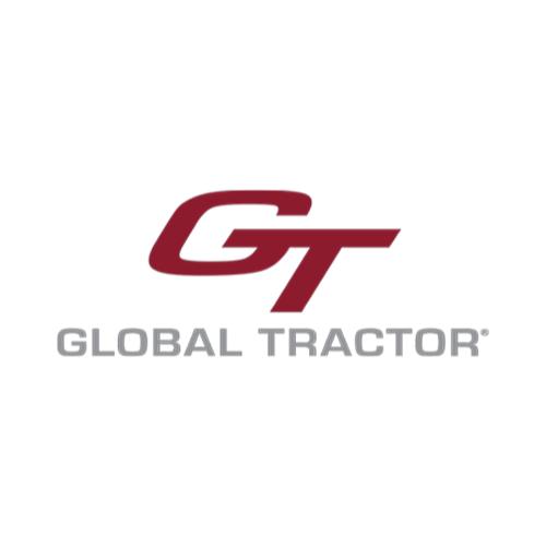 Global Tractor Company