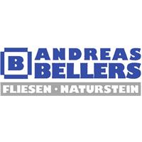 Bild zu Andreas Bellers Fliesen - Naturstein in Kaarst