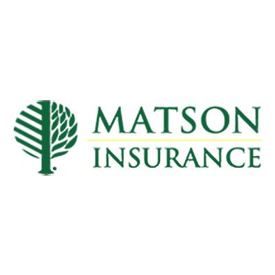 Matson Insurance - Brookville, PA - Insurance Agents