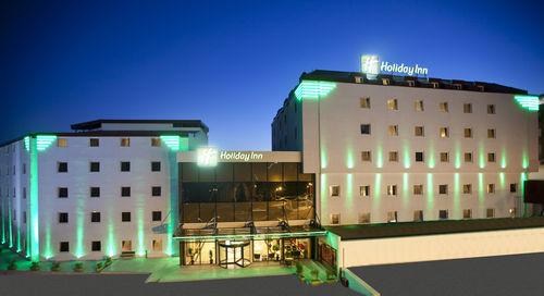 Holiday Inn Gebze - Istanbul Asia
