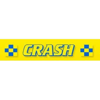 Crash - Corsham, Wiltshire SN13 9SW - 01225 819971 | ShowMeLocal.com