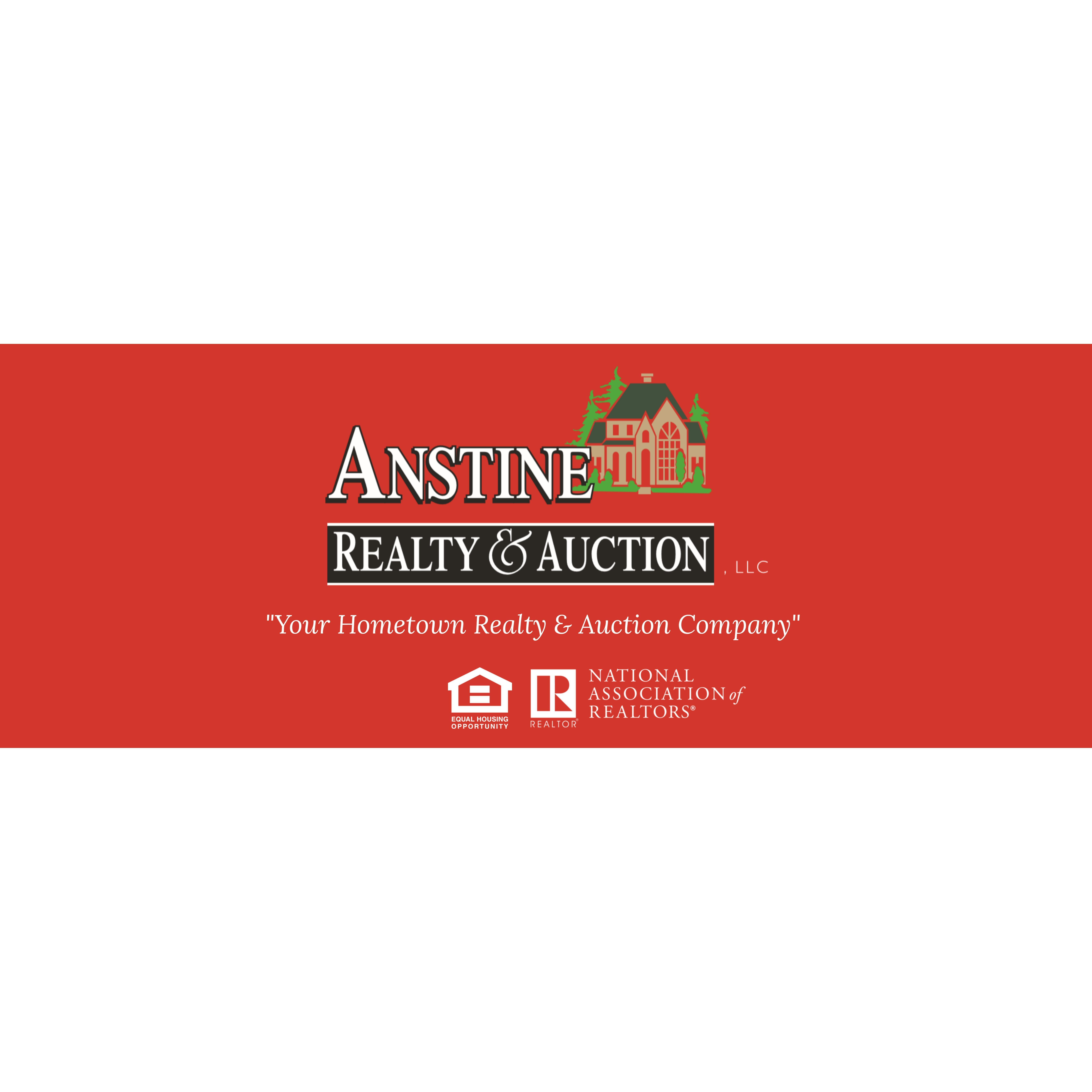 Anstine Realty & Auction, LLC