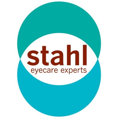 Stahl Eyecare Experts - New York, NY