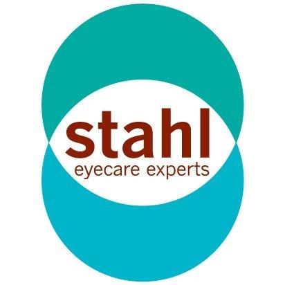 Stahl Eyecare Experts Garden City New York Ny