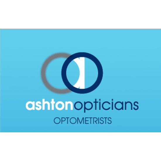 Ashton Opticians