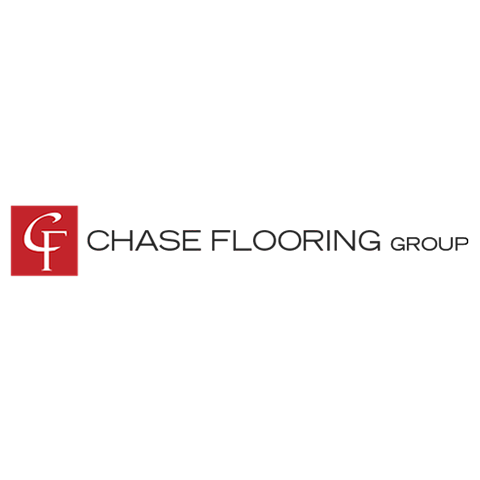 Chase Floors 2U