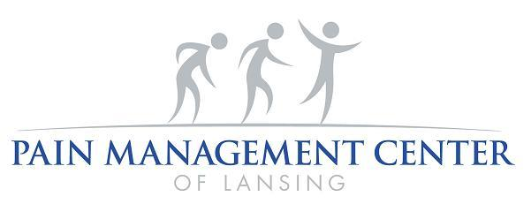 Pain Management Center Of Lansing