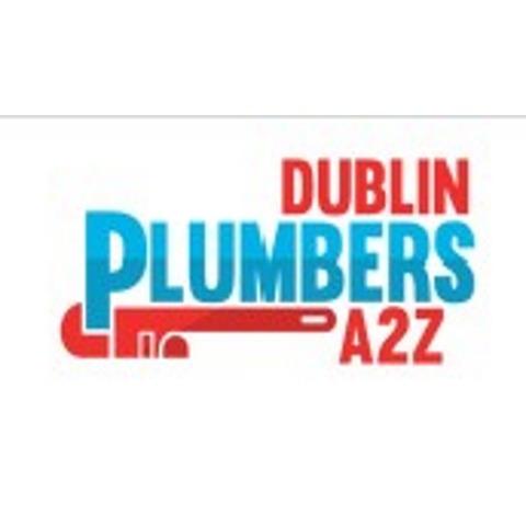 Dublin Plumber A2Z