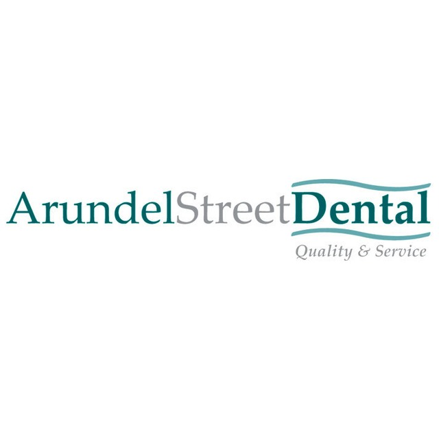 Arundel Street Dental - Portsmouth, Hampshire PO1 1NT - 02392 004985 | ShowMeLocal.com