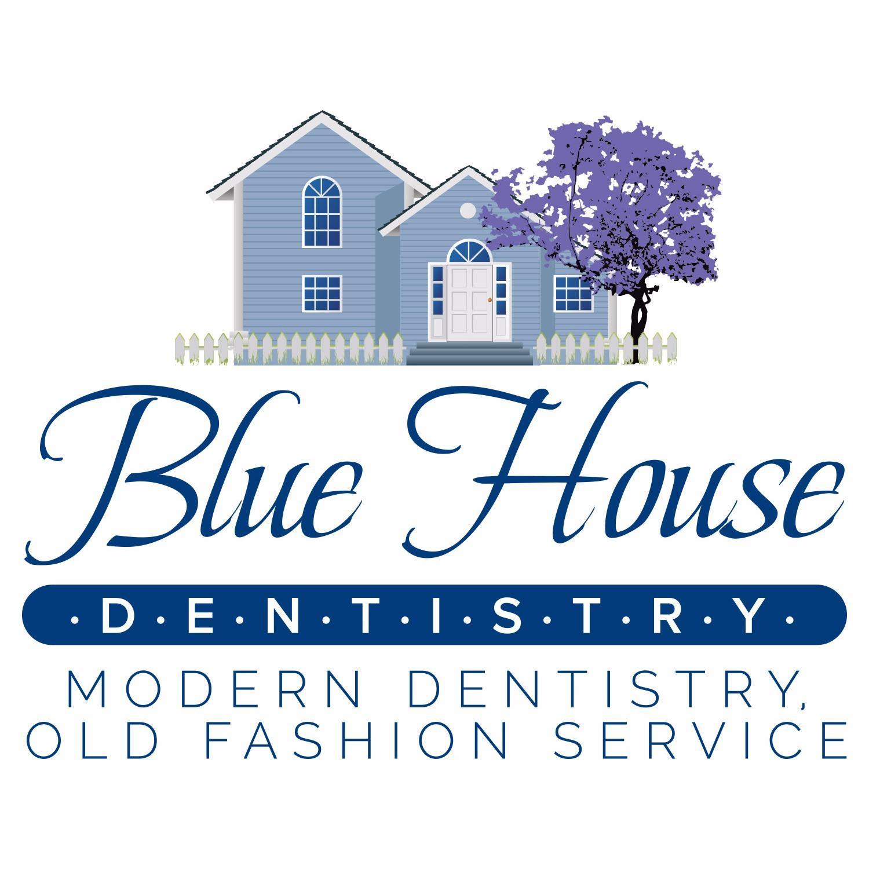 Blue House Dentistry