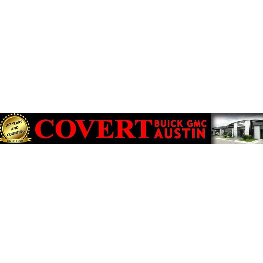 Covert Gmc Austin >> Covert Buick GMC in Austin, TX 78759 - ChamberofCommerce.com