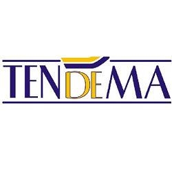 Tendema - Tende da Sole e Teloni
