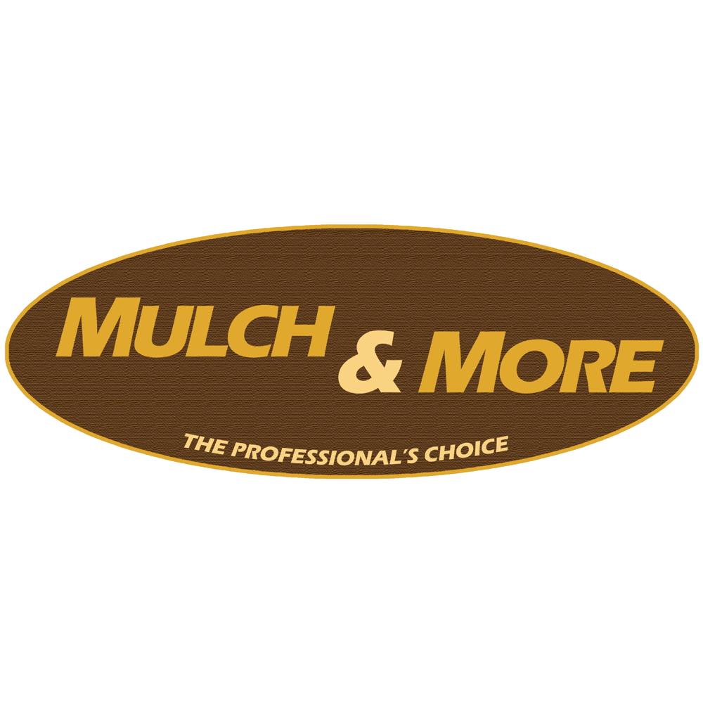 Mulch & More - Malvern, PA - Lawn Care & Grounds Maintenance