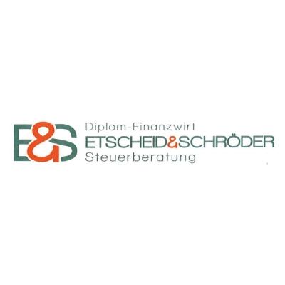 Bild zu Etscheid · Schröder Steuerberatungsgesellschaft mbH in Wuppertal