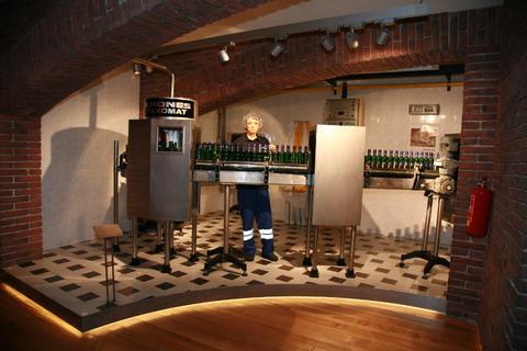 Jan Becher muzeum