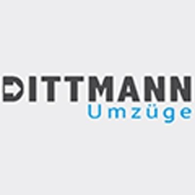 Bild zu Dittmann Umzüge in Oranienburg