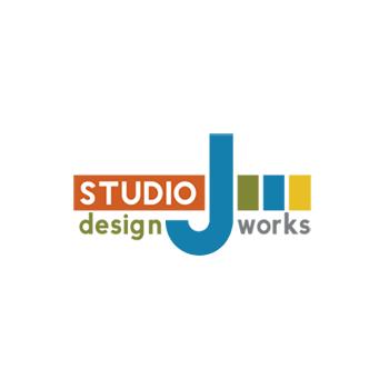 Studio J Designworks