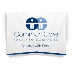 Homestead Healthcare Center