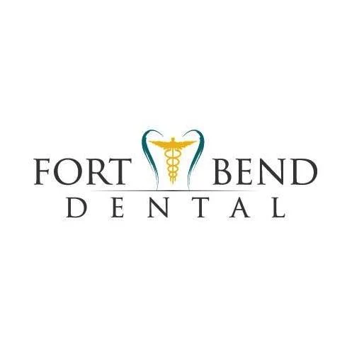 Fort Bend Dental