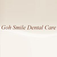 Goh Smile Dental Care