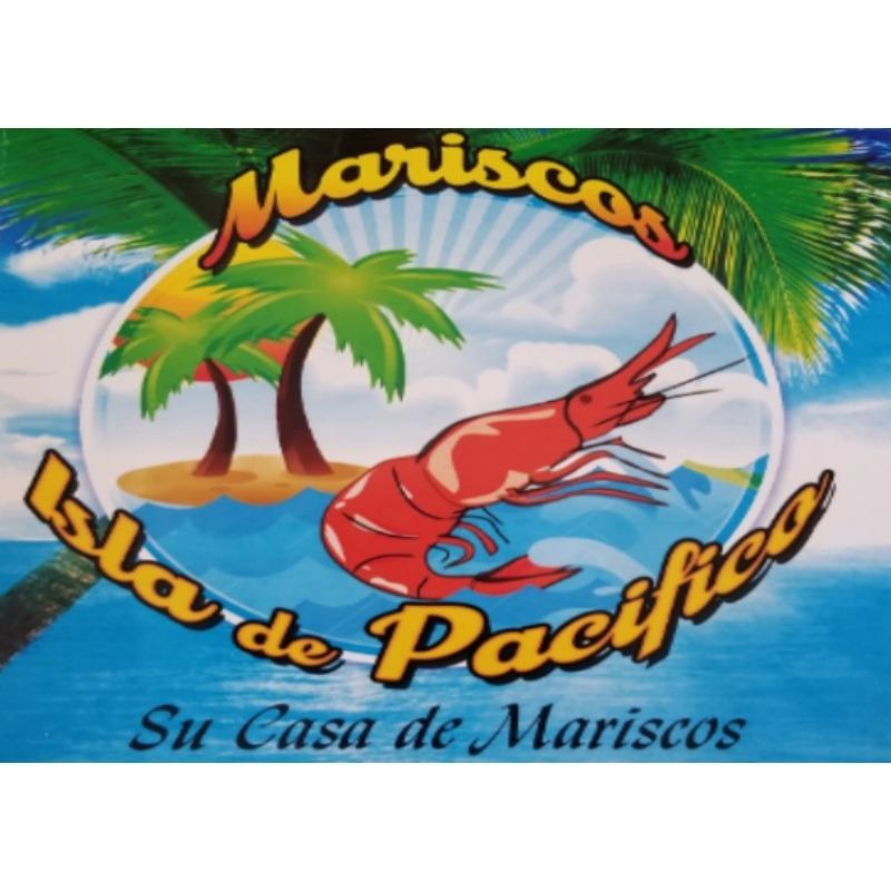 Mariscos Isla Del Pacifico