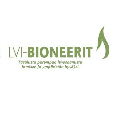 LVI-Bioneerit Oy