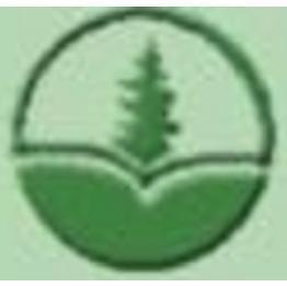 First Strike Environmental Co of Roseburg