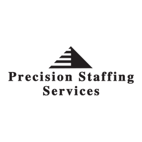 Precision Staffing Services