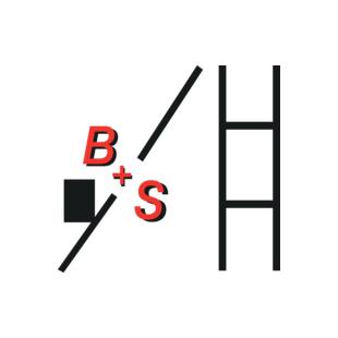 Bild zu Bauausrüstungen + Service Behnke und Sänger GmbH in Berlin