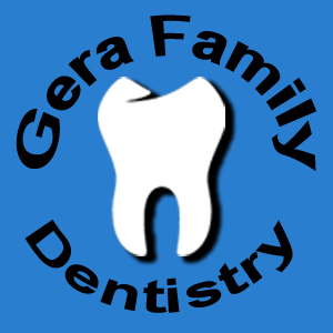 Gera Family Dentistry