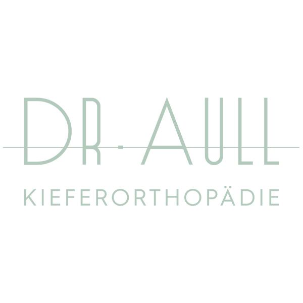 Bild zu Dr. med. dent. Sondra Aull-Glusa Fachzahnärztin für Kieferorthopädie in Rheine