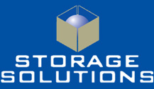 Self Storage Solutions - Culver City